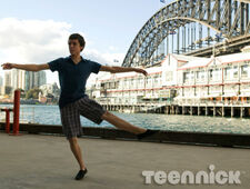 Dance-academy-real-men-dont-dance-picture-5