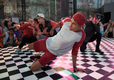 File:WOTV DanceAcademy.jpg