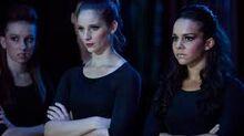 Tara and Abigail (5)