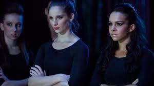 File:Tara and Abigail (5).jpg