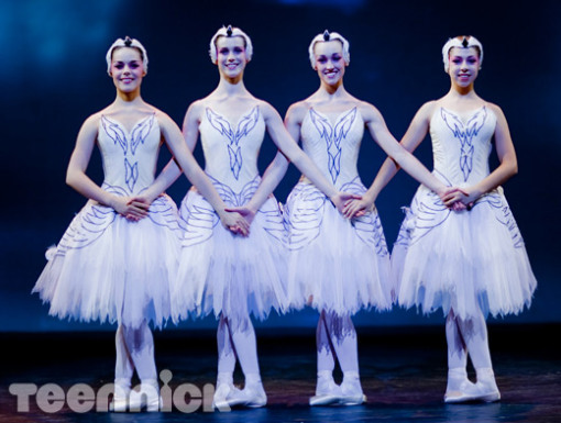 File:Dance-academy-perfection-picture-9.jpg