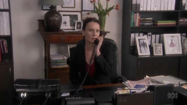 File:Miss Raine finding out.jpg