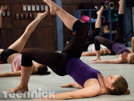 File:Dance-academy-week-zero-picture-5.jpg