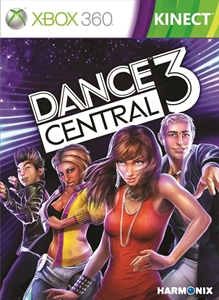 File:DanceCentral3Cover.jpg