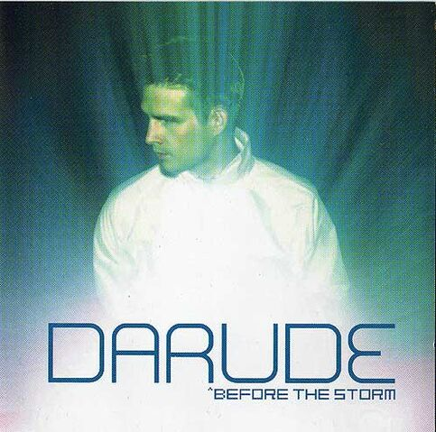 File:Darude - Before the Storm.jpg