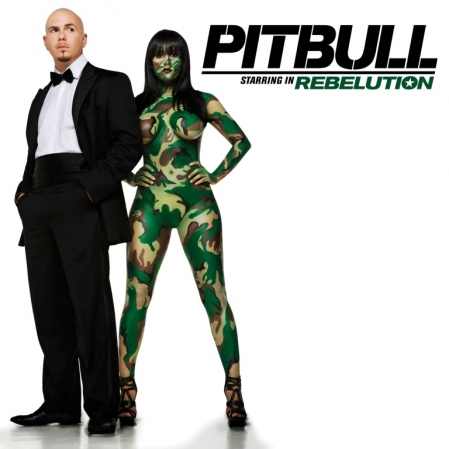 File:Pitbull - Rebelution.jpg