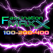 Fascination MAXX-jacket