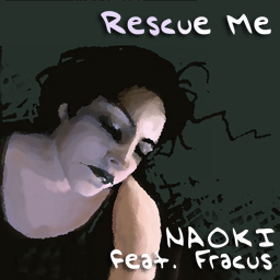 File:Rescue Me.png