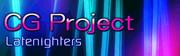 CG Project (DDR DW)