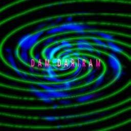 File:DAM DARIRAM-jacket.png