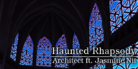 Haunted Rhapsody