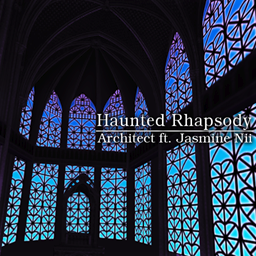 File:Haunted Rhapsody.png