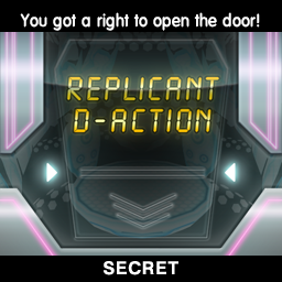 File:Replicant D-action Folder Image.png