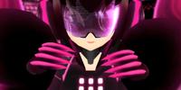 Dark Rinon