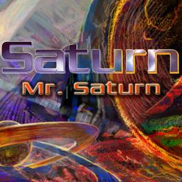 File:Saturn (X2).png