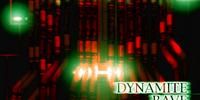 DYNAMITE RAVE (B4 ZA BEAT MIX)