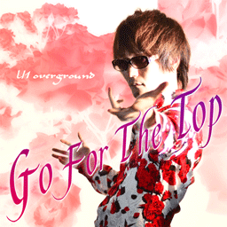 File:Go For The Top.png