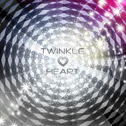 File:TWINKLE HEART.png