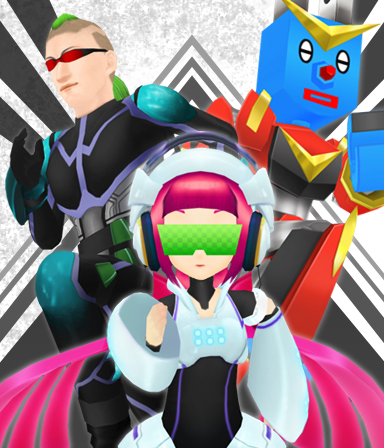 File:DDR X2 - Dance Partay - Dummy.png