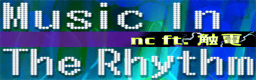 File:Music In The Rhythm (Alternate).png