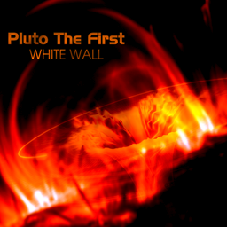 File:Pluto The First-jacket.png