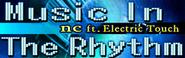 Music In The Rhythm (English)