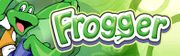 Frogger's Song