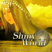 Shiny World
