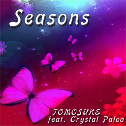File:Seasons.png