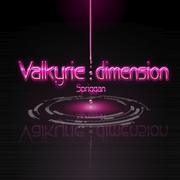 Valkyrie dimension
