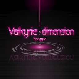 File:Valkyrie dimension.png