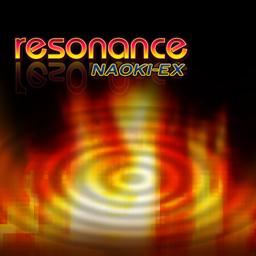 File:Resonance.png