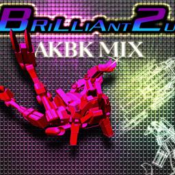File:BRILLIANT 2U (AKBK MIX).png