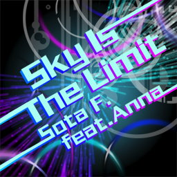 File:Sky Is The Limit.png