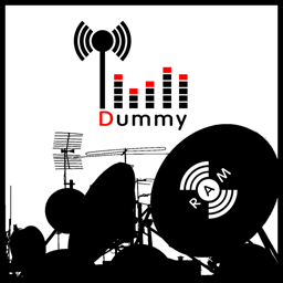 File:Dummy.png