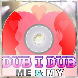 File:DUB-I-DUB (X3).png
