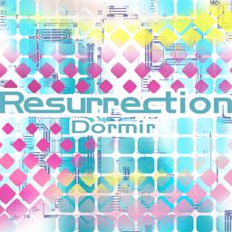 File:Resurrection.png