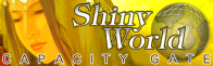 File:Shiny World (S).png