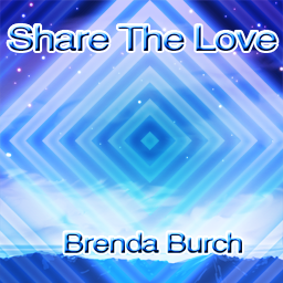 File:Share The Love.png