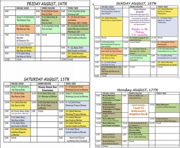 File:ALDC LA Bootie Camp - August 2015 - combined.png