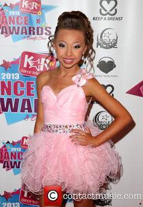 Sophia-lucia-2013-kar-tv-dance-awards 3744896