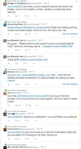 File:Cota October tweets 1.png