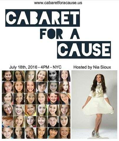 File:Cabaret for a Cause 2016 poster.jpg