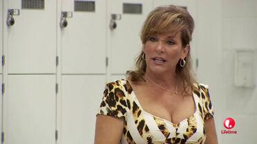 Season 5 preview 00-18 Jill