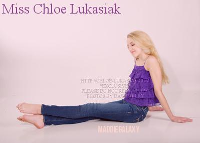 File:Miss chloe lukasiak.jpeg
