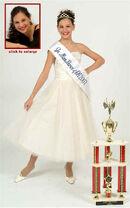 2007 Junior Miss Dance of Pennsylvania dma-ch10 Nina Linhart-feature