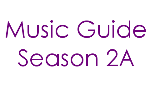 File:Music Guide Season 2A Century Gothic Font.png