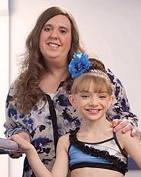 Lifetime Cast-DanceMoms-200x250 Christy Sarah H
