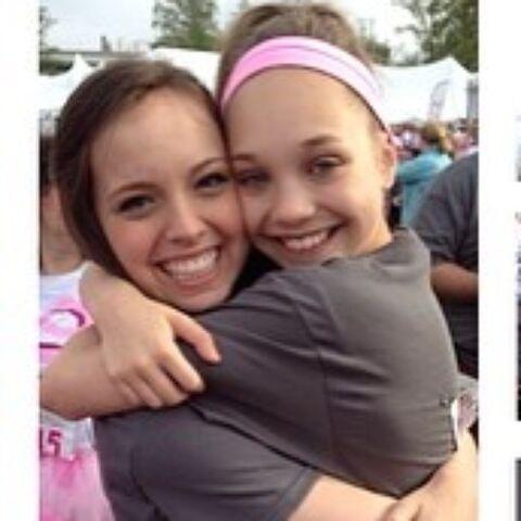 File:Payton hugging Maddie.jpg