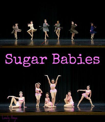 File:Sugar Babies.jpg